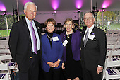 Reunion Leadership Reception and Northwestern Women in Leadership
