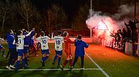 2018.01.26 AA Gent - RSC Anderlecht
