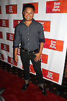 """Alec Mapa<br /> at the """"Such Good People"""" Screening, Majestic Crest, Westwood, CA 06-07-14<br /> David Edwards/DailyCeleb.com 818-249-4998"""