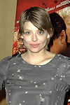 AMBER BENSON. Arrivals to the Los Angeles premiere screening of The Killing Jar, at Clarity Theatre. Beverly Hills, CA, USA. March 17, 2010.