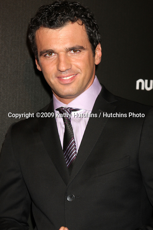 Tony Dovolani arriving at the TV Guide Magazine Sexiest Stars Party at the Sunset Towers Hotel in West Hollywood, CA on.March 24, 2009.©2009 Kathy Hutchins / Hutchins Photo....                .