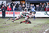 S545 - Bromsgrove v Stockport rfc