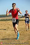 2018-08-05 REP Arundel Castle Tri 06 TRo Run