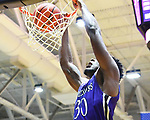 11-20-18 Holy Cross at Albany (MBB)