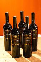 Reserva del Virrey Tannat Roble oak aged Montevideo, Uruguay, South America Uruguay wine production institute Instituto Nacional de Vitivinicultura INAVI