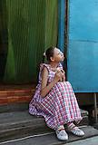 Kinder von Semipalatinsk  / Children of Semipalatinsk