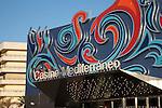 Mediterranean Casino in Alicante, Spain