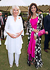 09.11.2017; New Delhi, India: CAMILLA, DUCHESS OF CORNWALL MEETS SHILPA SHETTY<br /> The Prince of Wales met Shilpa Shetty, the Bollywood actress and Big Brother contestant<br /> at a reception held at the British High Commissioner&rsquo;s residence in Delhi, prior to their departure from Delhi at the end of the India Tour.<br /> Mandatory Photo Credit: &copy;Francis Dias/NEWSPIX INTERNATIONAL<br /> <br /> IMMEDIATE CONFIRMATION OF USAGE REQUIRED:<br /> Newspix International, 31 Chinnery Hill, Bishop's Stortford, ENGLAND CM23 3PS<br /> Tel:+441279 324672  ; Fax: +441279656877<br /> Mobile:  07775681153<br /> e-mail: info@newspixinternational.co.uk<br /> Usage Implies Acceptance of Our Terms &amp; Conditions<br /> Please refer to usage terms. All Fees Payable To Newspix International