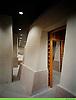 Bill Robinson Showroom by Agrest & Gondolsonas