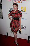 Christina Hendricks at the Hollywood Life Hollywood Style Awards at the.Pacific Design Center, West Hollywood, California on October 12, 2008.Photo by Nina Prommer/Milestone Photo