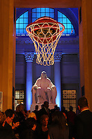 110321 Immaculata University - Mighty Mac Gala at the Franklin Institute