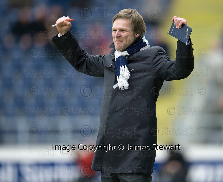 :: FALKIRK MANAGER STEVEN PRESSLEY CELEBRATES AFTER TAM MCMANUS  SCORES FALKIRK'S FIRST   ::.19/03/2011    sct_jsp005_falkirk_v_dundee   .Copyright  Pic : James Stewart.James Stewart Photography 19 Carronlea Drive, Falkirk. FK2 8DN      Vat Reg No. 607 6932 25.Telephone      : +44 (0)1324 570291 .Mobile              : +44 (0)7721 416997.E-mail  :  jim@jspa.co.uk.If you require further information then contact Jim Stewart on any of the numbers above.........26/10/2010   Copyright  Pic : James Stewart._DSC4812  .::  HAMILTON BOSS BILLY REID ::  .James Stewart Photography 19 Carronlea Drive, Falkirk. FK2 8DN      Vat Reg No. 607 6932 25.Telephone      : +44 (0)1324 570291 .Mobile              : +44 (0)7721 416997.E-mail  :  jim@jspa.co.uk.If you require further information then contact Jim Stewart on any of the numbers above.........26/10/2010   Copyright  Pic : James Stewart._DSC4812  .::  HAMILTON BOSS BILLY REID ::  .James Stewart Photography 19 Carronlea Drive, Falkirk. FK2 8DN      Vat Reg No. 607 6932 25.Telephone      : +44 (0)1324 570291 .Mobile              : +44 (0)7721 416997.E-mail  :  jim@jspa.co.uk.If you require further information then contact Jim Stewart on any of the numbers above.........