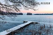 Marek, CHRISTMAS LANDSCAPES, WEIHNACHTEN WINTERLANDSCHAFTEN, NAVIDAD PAISAJES DE INVIERNO, photos+++++,PLMP01121Z,#xl#