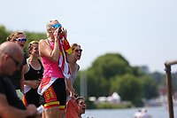 Henley Women's Regatta 2018<br /> Sunday<br /> <br /> To purchase this photo, or to see pricing information for Prints and Downloads, click the blue 'Add to Cart' button at the top-right of the page.