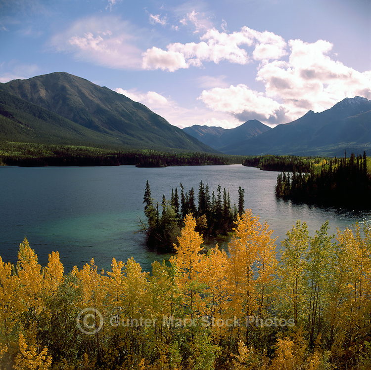 Lake Bc: Cassiar-Mountains-Good-Hope-Lake-BC-Pictures-Images