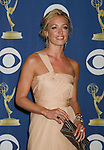 LOS ANGELES, CA. - September 20: Cat Deeley poses in the press room at the 61st Primetime Emmy Awards held at the Nokia Theatre on September 20, 2009 in Los Angeles, California.