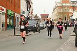 2017-03-12 Colchester Half 83 SB rem