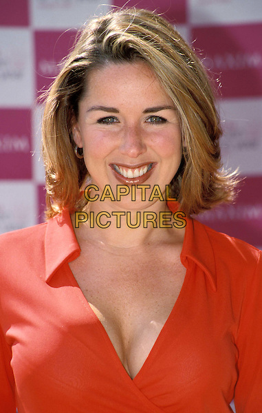 CLAIRE SWEENEY..Maxim Women Of The Year Awards ..Ref: 11577..headshot, portrait, cleavage..www.capitalpictures.com..sales@capitalpictures.com..©Capital Pictures