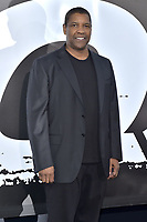 The Equalizer 2 Premiere