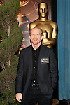US director Ron Howard attends the Academy Awards nominee luncheon in Beverly Hills, California, USA, 02 February 2009. The 81st Academy Awards telecast is scheduled to air on 22 February 2009. .