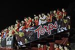 MSOC-Fans 2010