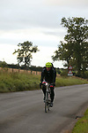 2017-09-09 RAB 40 Day6 Hutton End