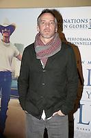 JEAN MARC VALLEE, realisateur du film- Avant Premiere Film DALLAS BUYERS CLUB