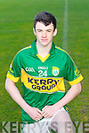 Cian Sayers (Kerins O'Rahilly's)