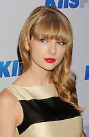 /NortePhoto Taylor Swift