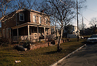 1987 January ..Conservation.Berkley 3....Patrick Street...NEG#.NRHA#..