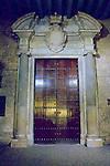 Local History Museum & Former Palacio de los Capitanes Generales