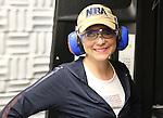 Cindy Pugh - Carry Permit Class - 130817