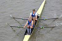 Crew: 226   QBC-MILLER    Quintin Boat Club    Op MasB/C 2x Champ <br /> <br /> Pairs Head 2017<br /> <br /> To purchase this photo, or to see pricing information for Prints and Downloads, click the blue 'Add to Cart' button at the top-right of the page.