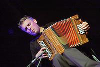 Alan MADEC