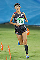Natsumi Tomonaga (JPN), <br /> AUGUST 19, 2016 - Modern Pentathlon : <br /> Women's Combined Event <br /> at Deodoro Stadium <br /> during the Rio 2016 Olympic Games in Rio de Janeiro, Brazil. <br /> (Photo by YUTAKA/AFLO SPORT)