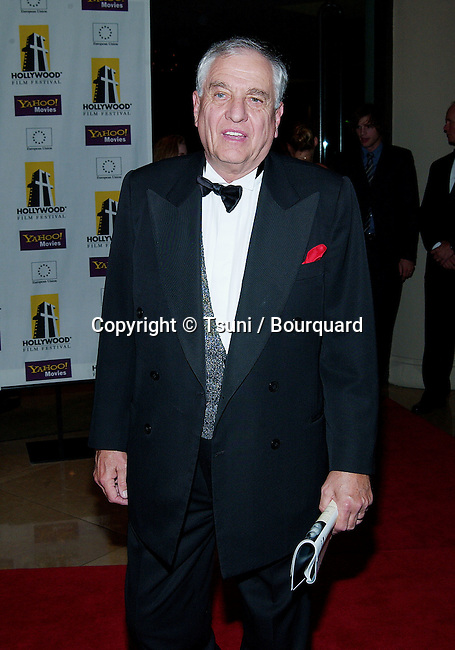 Garry Marshall arriving  at the Hollywood Movie Awards at the beverly Hilton in Los Angeles. October 7, 2002.            -            MarshallGarry49.jpg