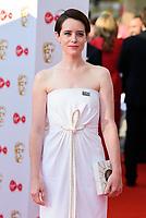 British Academy Television Awards 051318