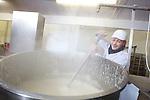 Tillery Foods.24.02.12.Credit: STEVE POPE - Sportingwales