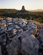 Mt Mooloolong<br />