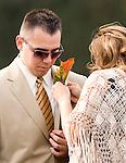 Gonzales - Landeros Wedding