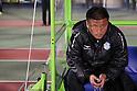 2015 J1 Stage 1: Shonan Bellmare 0-2 Gamba Osaka