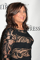 "Producer Paula Wagner attends the opening night performance of Broadway's ""The Heiress"" at The Walter Kerr Theatre in New York, 01.11.2012...Credit: Rolf Mueller/face to face / MediaPunch Inc  **online only for weekly magazines**** .<br />