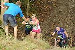 2014-10-12 MudMonsters 21 TRo