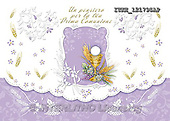 Isabella, COMMUNION, KOMMUNION, KONFIRMATION, COMUNIÓN, paintings+++++,ITKE121795AP,#U#