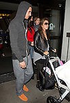 December 16th 2012  <br />