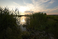 LAKE_LOCATION_75094