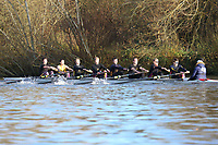 Crew: 12   Op U23 8+ U23   Brasenose College Boat Club   Brasenose College Boat Club<br /> <br /> Wallingford Head 2017<br /> <br /> To purchase this photo, or to see pricing information for Prints and Downloads, click the blue 'Add to Cart' button at the top-right of the page.
