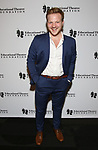 Alex Stone attends the Fifth Annual Broadway Back To School Gala at Edison Ballroom on September 20,22019 in New York City.