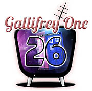 Gallifrey One 2015