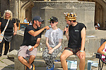 2018-06-24 RaceToTheKing 38 SB finish